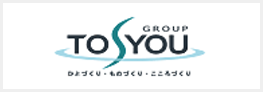 tosyou group
